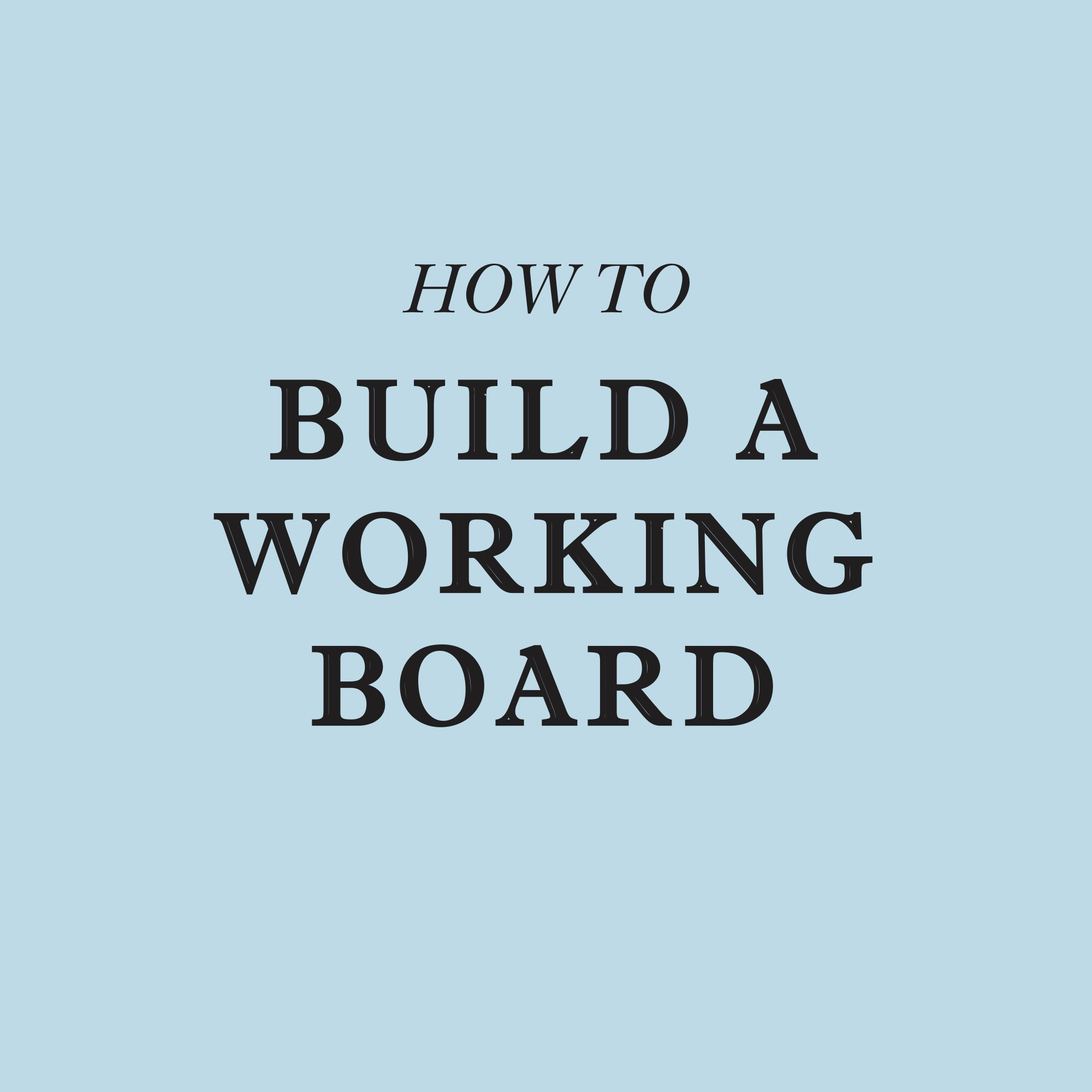 WorkingBoard_Layout 1.jpg