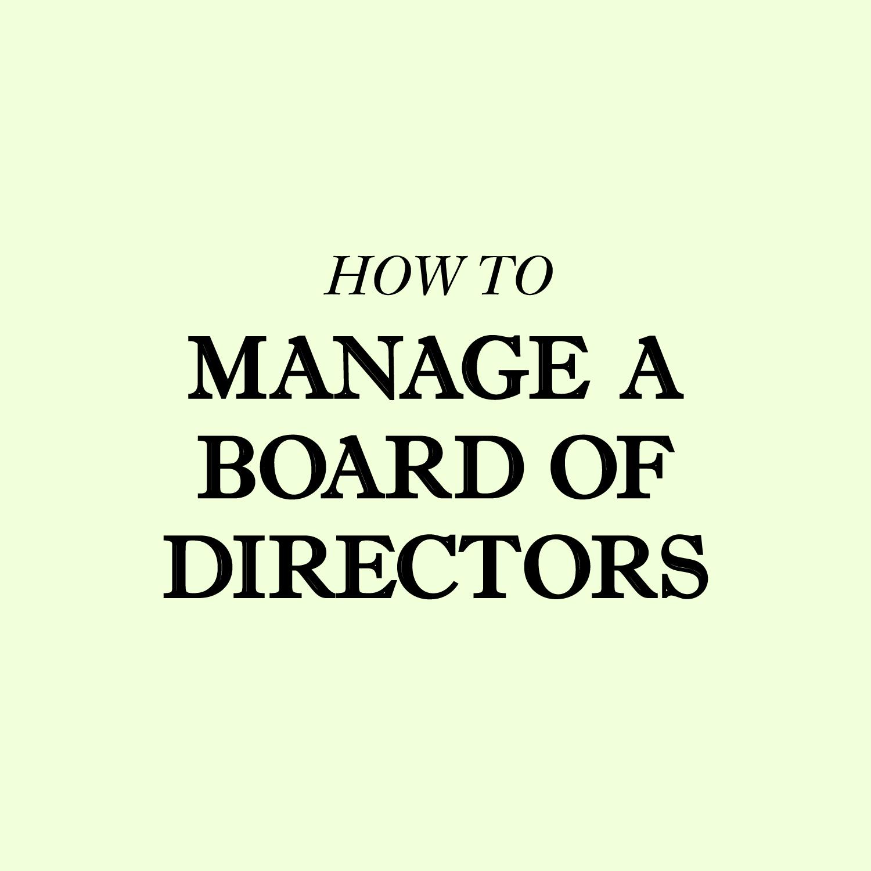 BoardOfDirectors-01.jpg