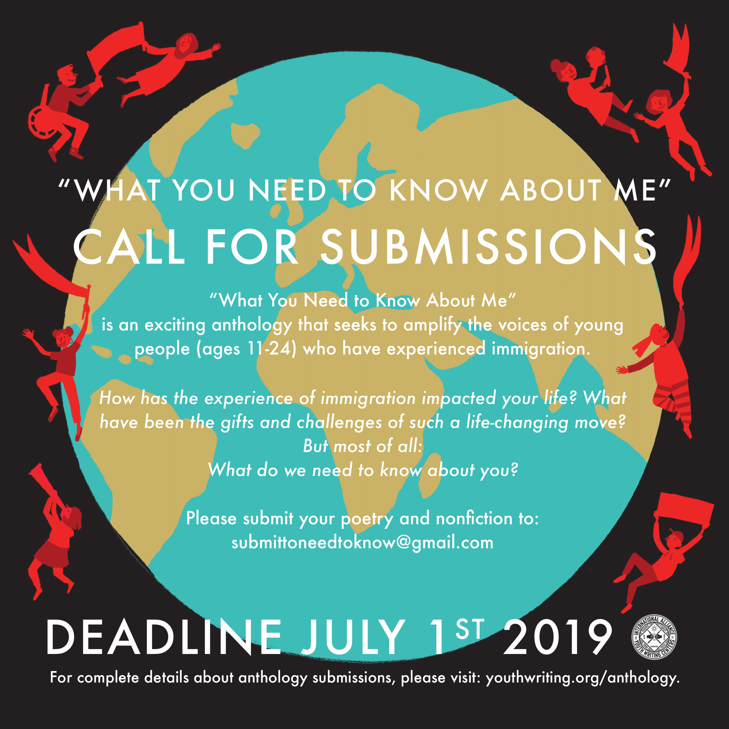 Call For Submissions (For Web).jpg