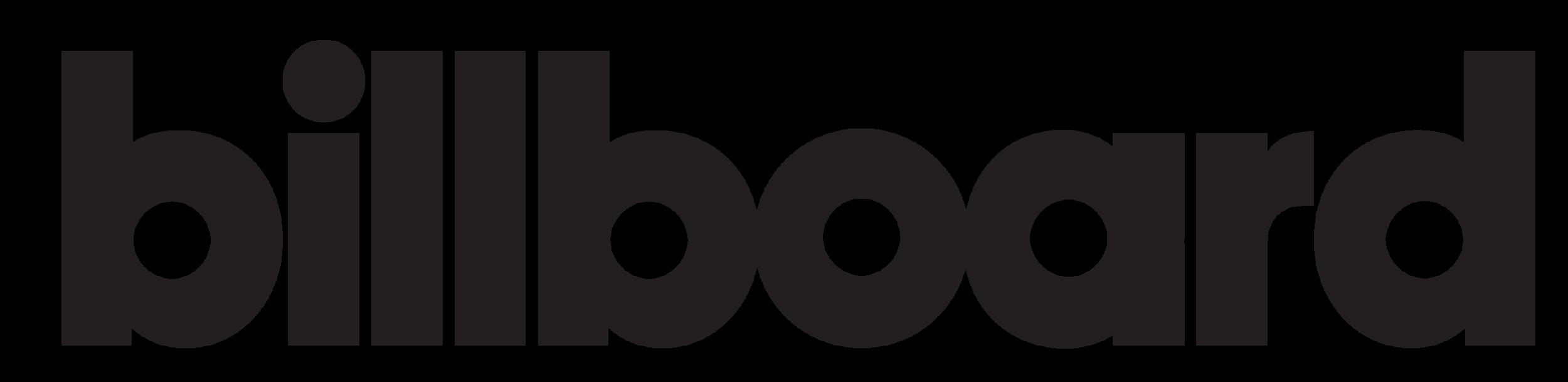 billboard_logo-02.png