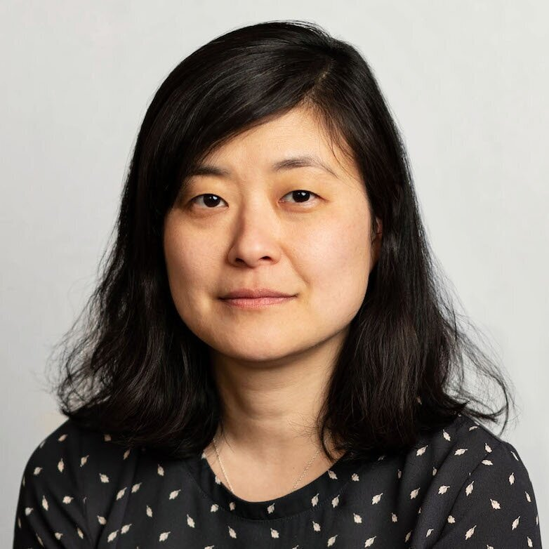 Sujan Hong is Director of Music Merchandising for Qobuz USA. Previous to her current role, she was Head of Label Relations and Merchandising at digital retailer eMusic and held digital marketing positions at V2 Records and Beggars Group.
