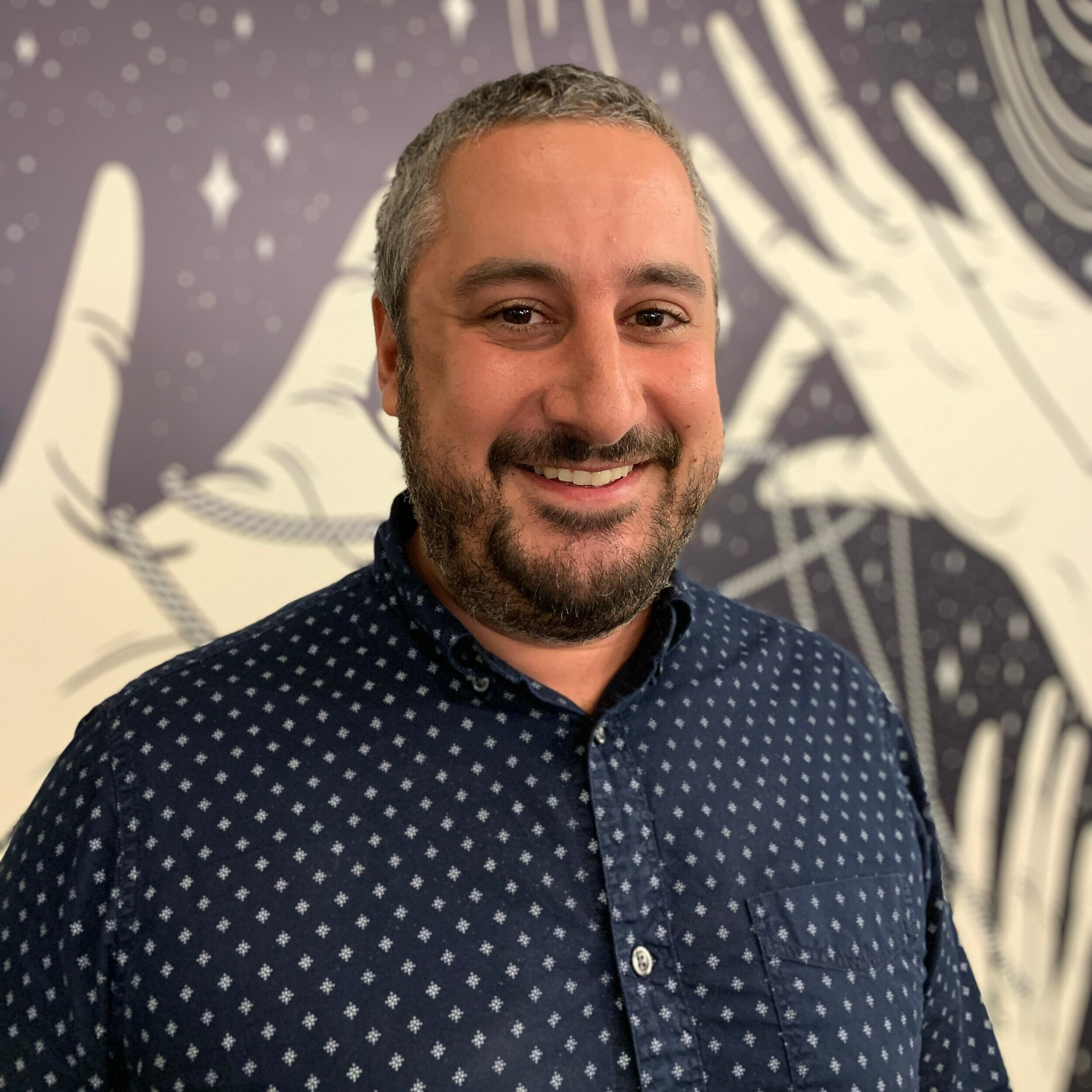 Before joining Symphonic Distribution in 2018, Jon Mizrachi served as Creative Director for Carlin America overseeing the creative licensing of a sizable classic catalog of hit songs. In his 12 years with the company, he secured hundreds of television, film, and ad placements for iconic artists such as James Brown, AC/DC, Bobby Darin, The Turtles, Billie Holiday and The Lovin' Spoonful. Bringing his extensive sync experience to Symphonic Distribution, Jon currently serves as Sr. Director overseeing all client signings, pitching, licensing, marketing and business development for their newly branded in-house sync division Bodega Sync. With a rapidly-growing and highly curated roster of independent artists selected specifically for sync, Bodega is quickly becoming a go-to resource for music supervisors and advertising agencies.
