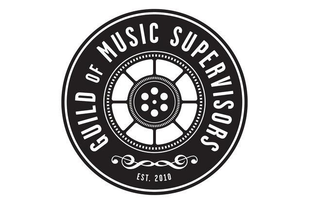 Guild-of-Music-Supervisors-logo-2019-billboard-1548.jpg