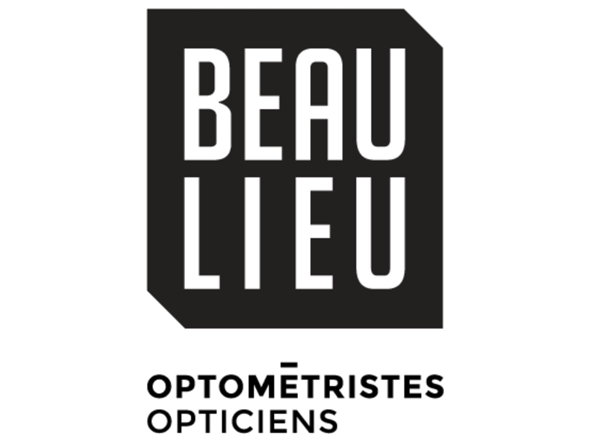Beaulieu Optométristes & Opticiens.jpg
