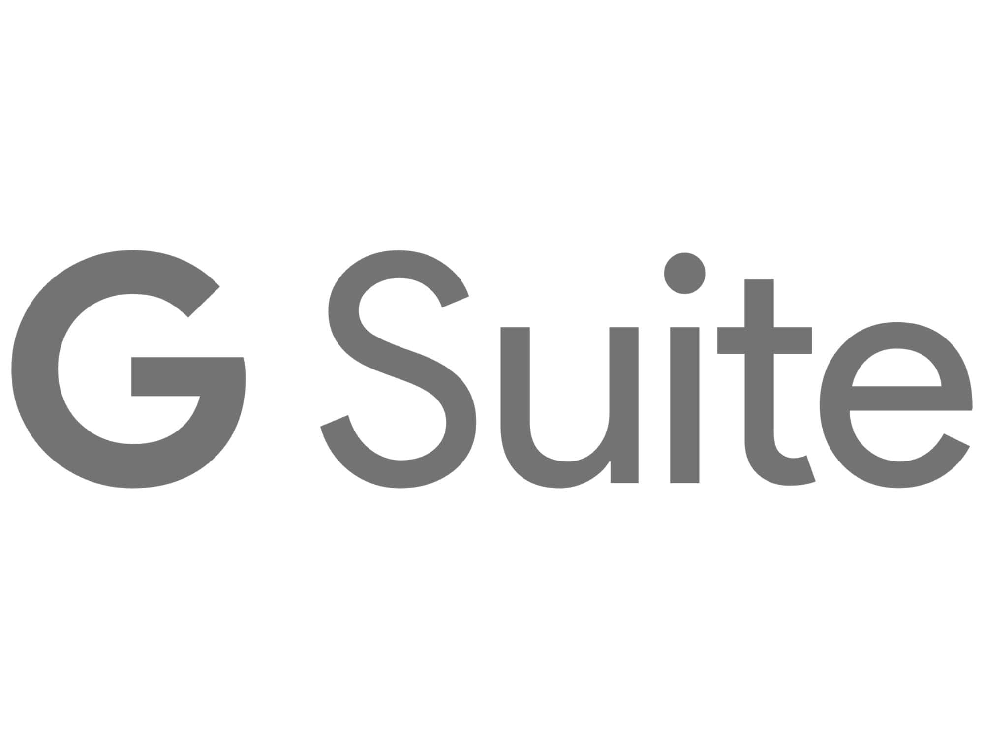 G Suite.jpg