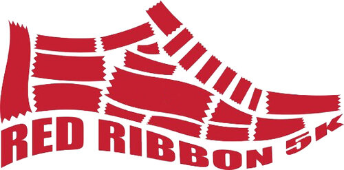 Red-Ribbon-Run-Shoe-PNG-updated.jpg
