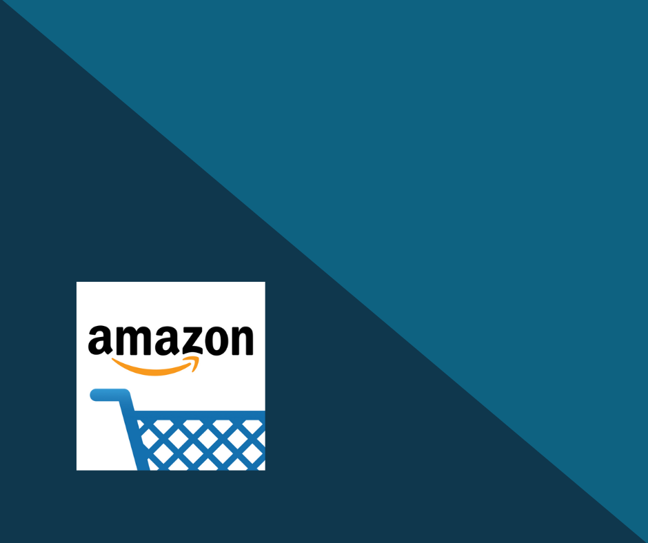 Amazon Wishlists - Shop on Amazon? Be sure to add a little something for your favorite LO Camp. See what we have on our wishlists.JOY RANCHKLEIN RANCHOUTLAW RANCHNESODAK