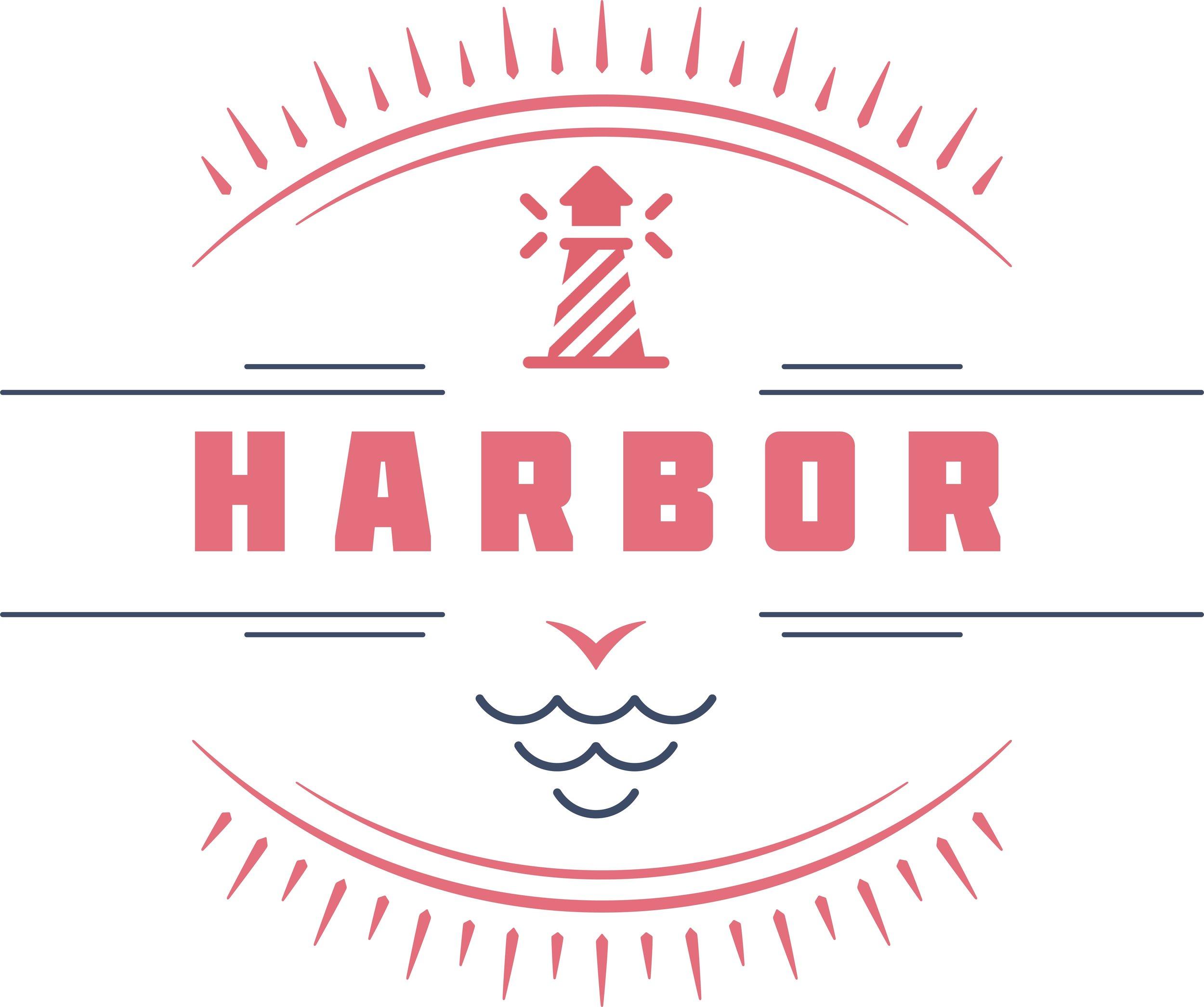 Harbor Logo.jpg