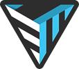 Convergent_Logo.jpg