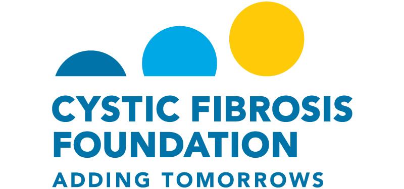 CFF_Logo_4cp.jpg