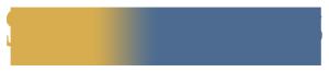 SaskBooks-wordmark-colour.png