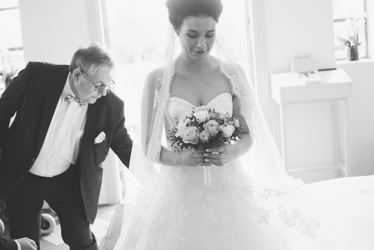 1DSC09236-fotograf-bryllup-Horsens-proffesionel.jpg