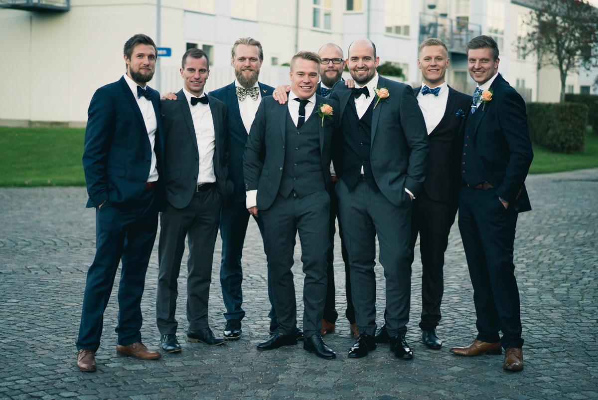 33DSC09603-fotograf-bryllup-Horsens-proffesionel.jpg