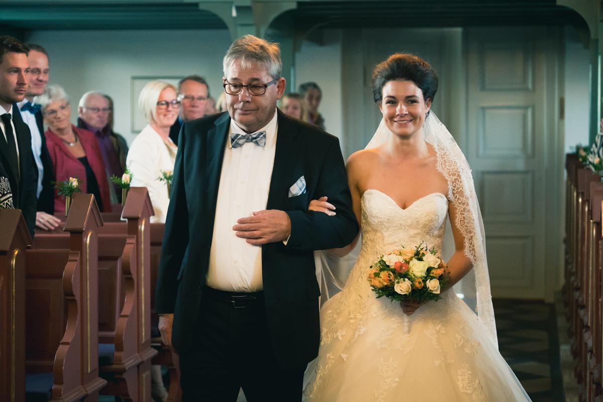 2DSC00112-fotograf-bryllup-Horsens-proffesionel.jpg
