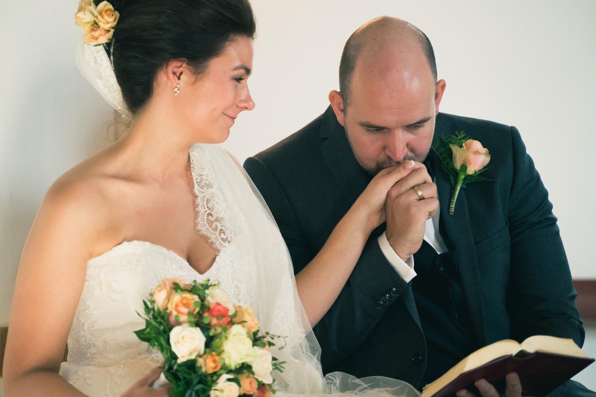 4DSC00172-fotograf-bryllup-Horsens-proffesionel.jpg