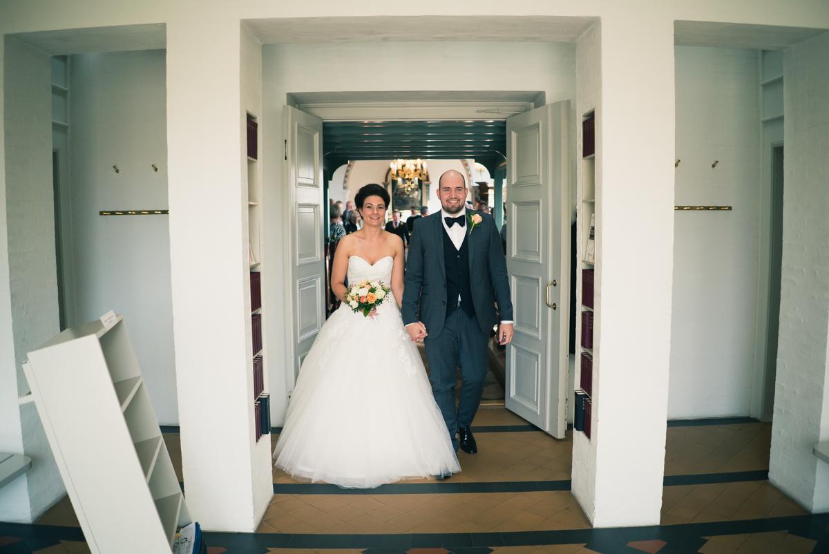 5DSC09277-fotograf-bryllup-Horsens-proffesionel.jpg