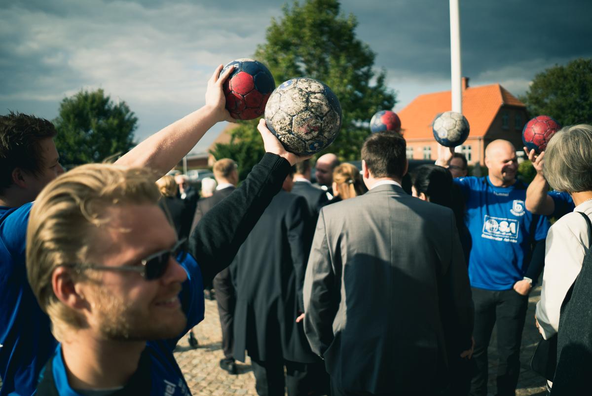 7DSC09308-fotograf-bryllup-Horsens-proffesionel.jpg