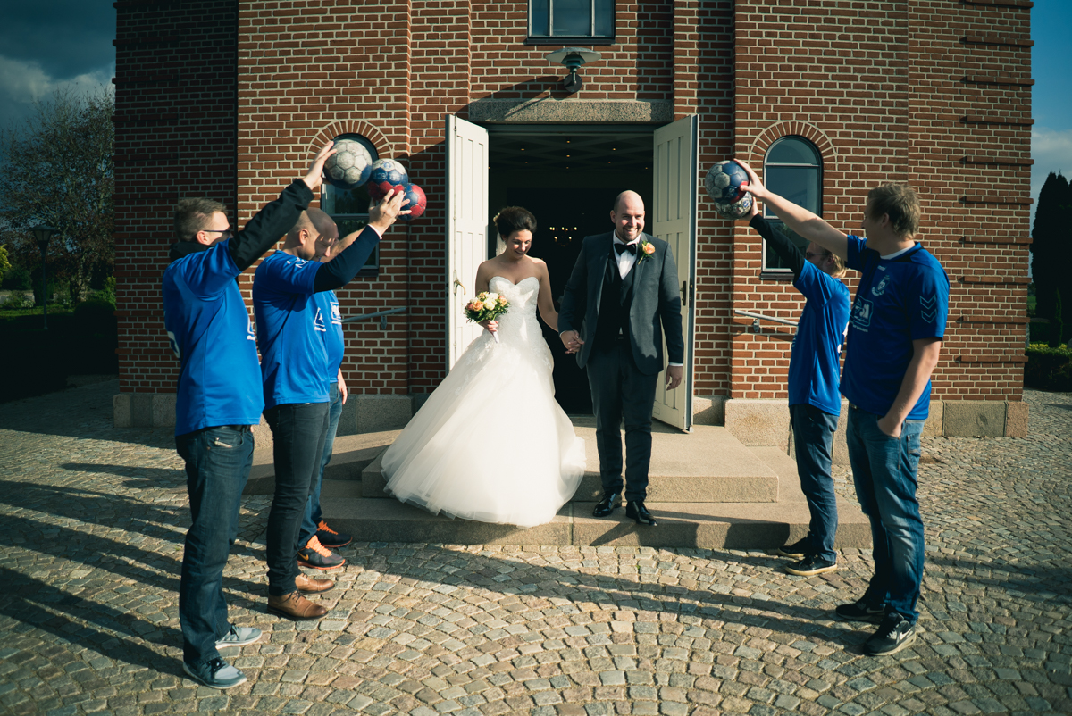 6DSC09285-fotograf-bryllup-Horsens-proffesionel.jpg