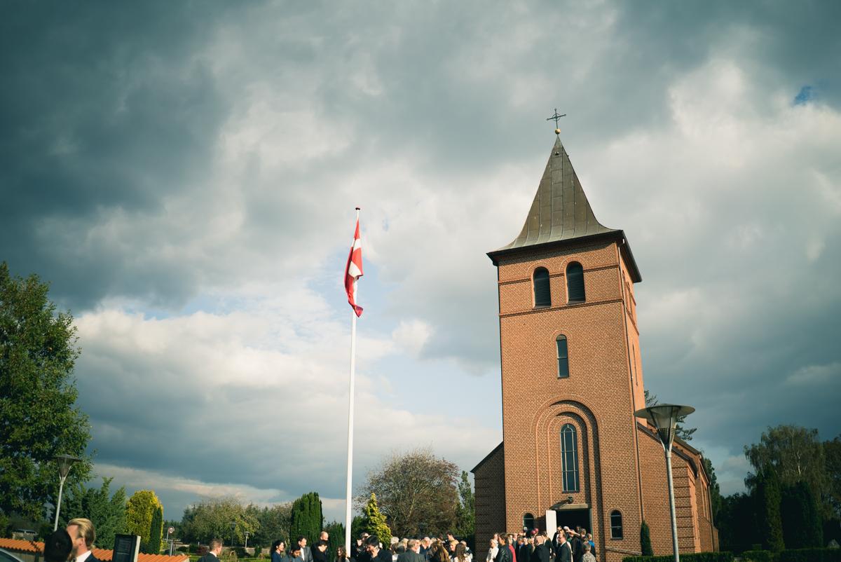 8DSC09316-fotograf-bryllup-Horsens-proffesionel.jpg