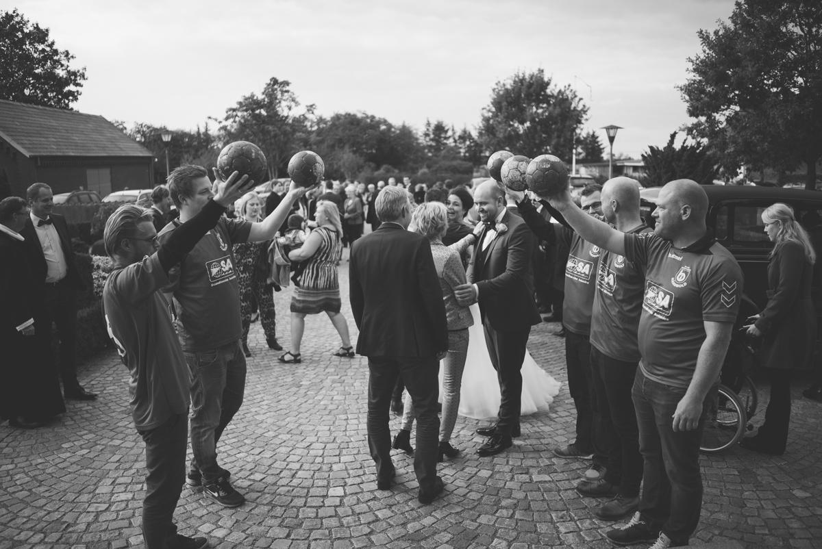 9DSC09322-fotograf-bryllup-Horsens-proffesionel.jpg