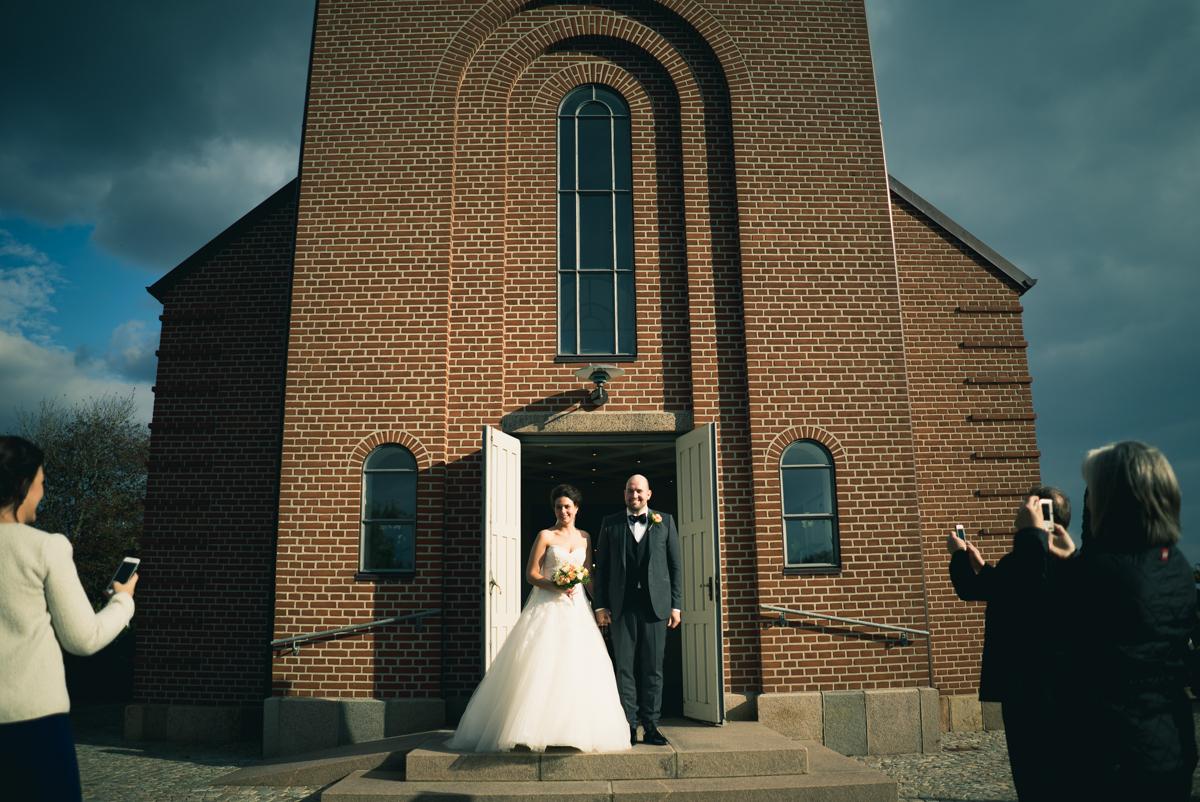 10DSC09330-fotograf-bryllup-Horsens-proffesionel.jpg