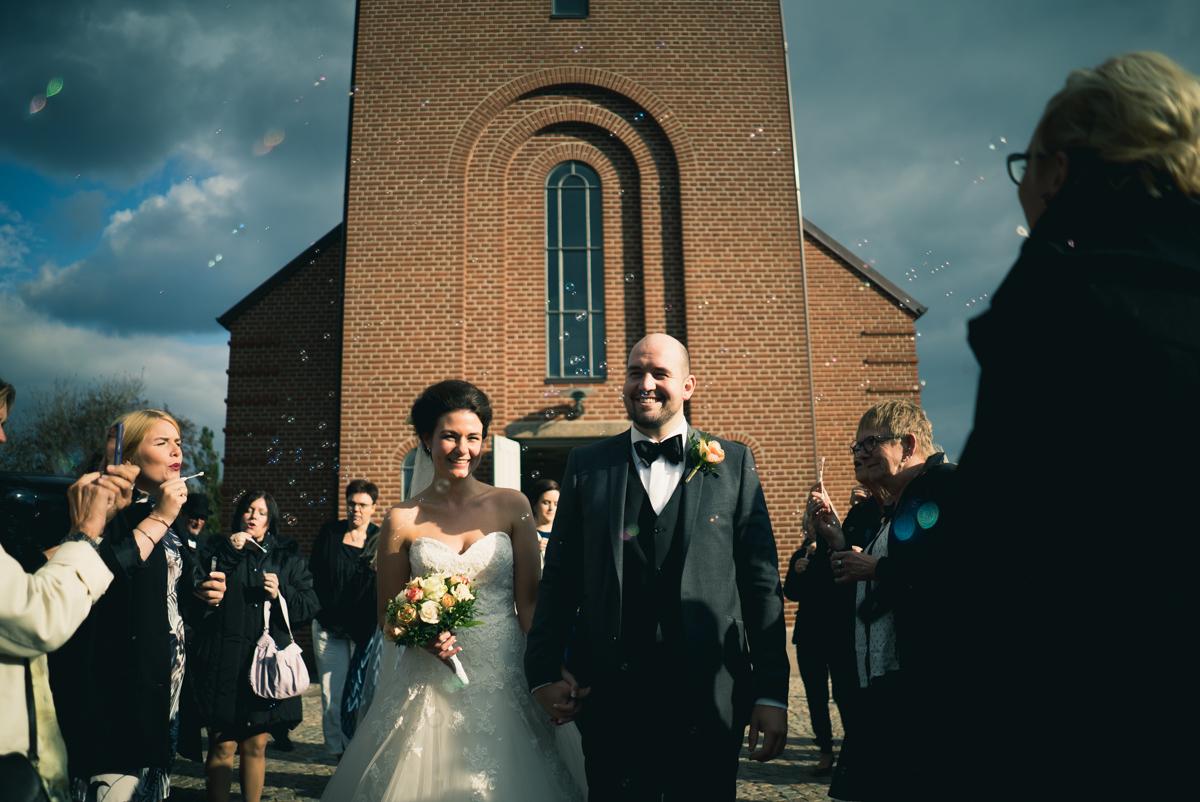 12DSC09346-fotograf-bryllup-Horsens-proffesionel.jpg