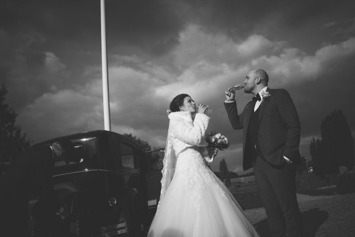 14DSC09385-fotograf-bryllup-Horsens-proffesionel.jpg