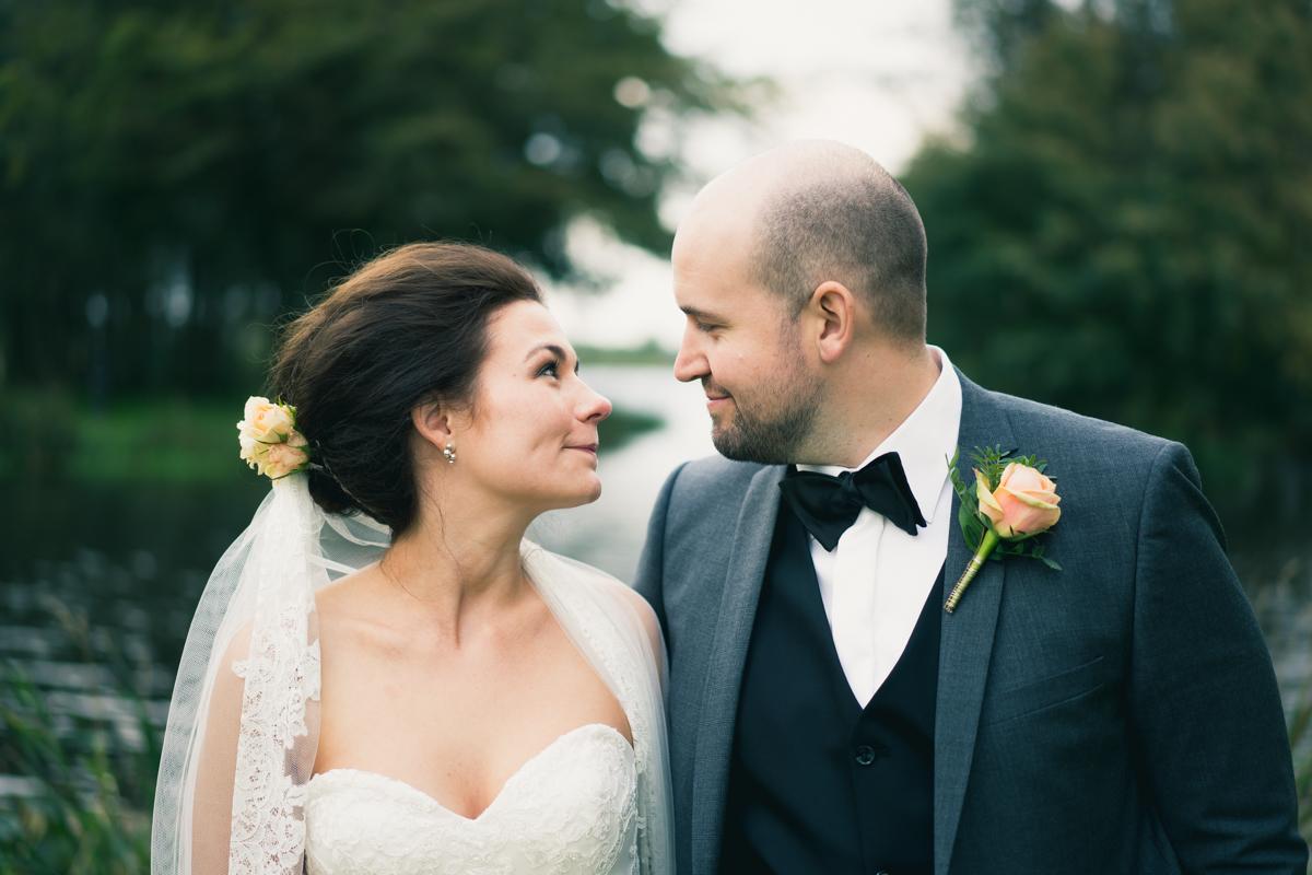 15DSC00297-fotograf-bryllup-Horsens-proffesionel.jpg