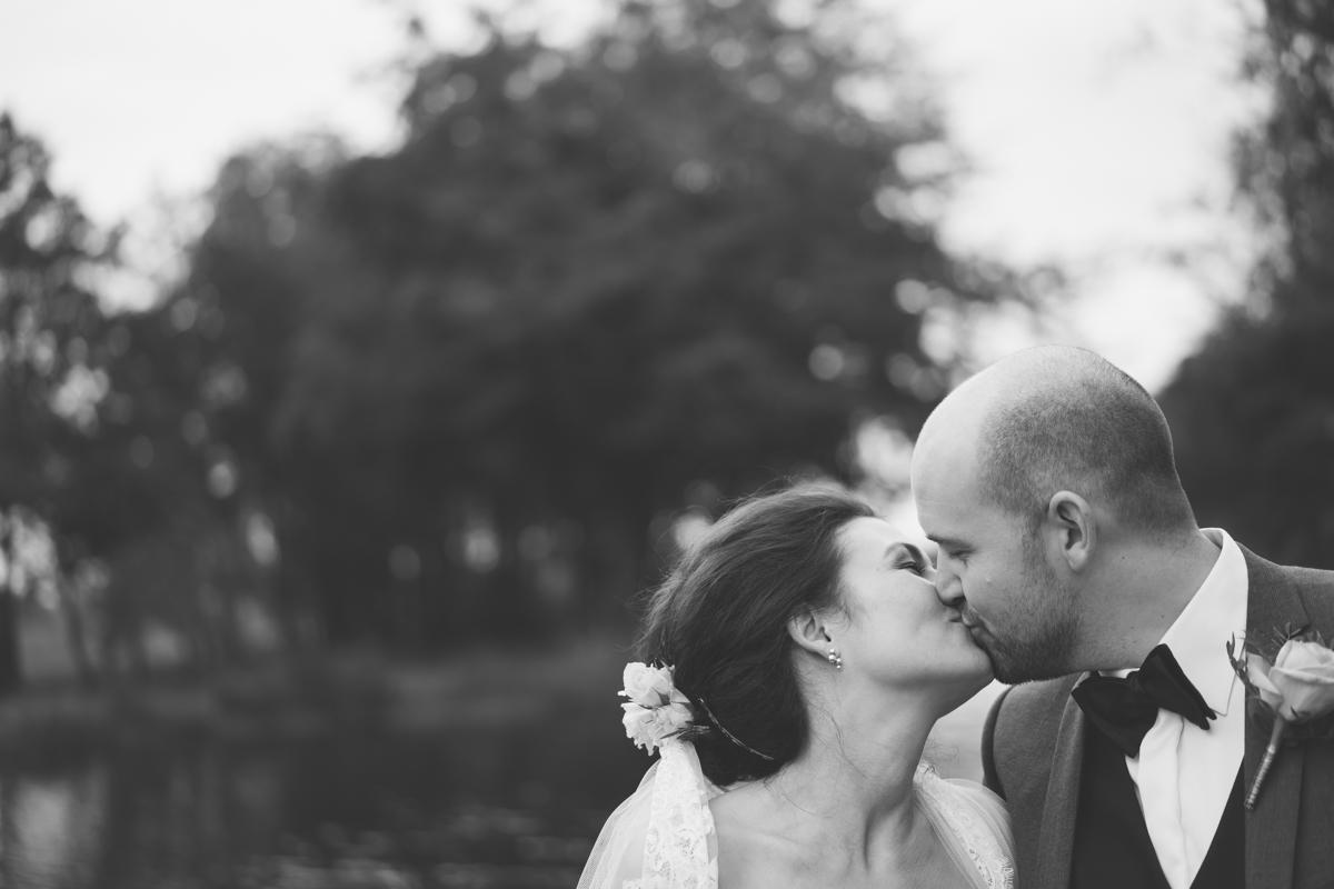 16DSC00298-fotograf-bryllup-Horsens-proffesionel.jpg