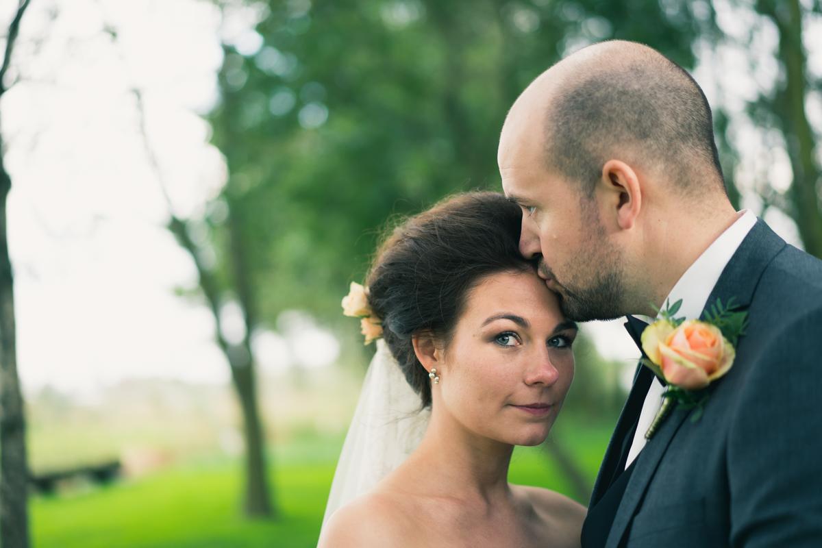 17DSC00311-fotograf-bryllup-Horsens-proffesionel.jpg