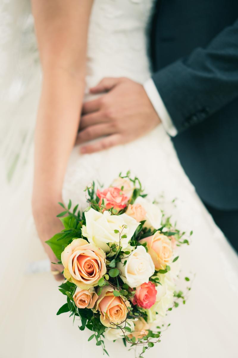 18DSC00319-fotograf-bryllup-Horsens-proffesionel.jpg