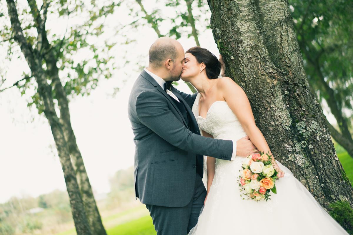 20DSC00336-fotograf-bryllup-Horsens-proffesionel.jpg