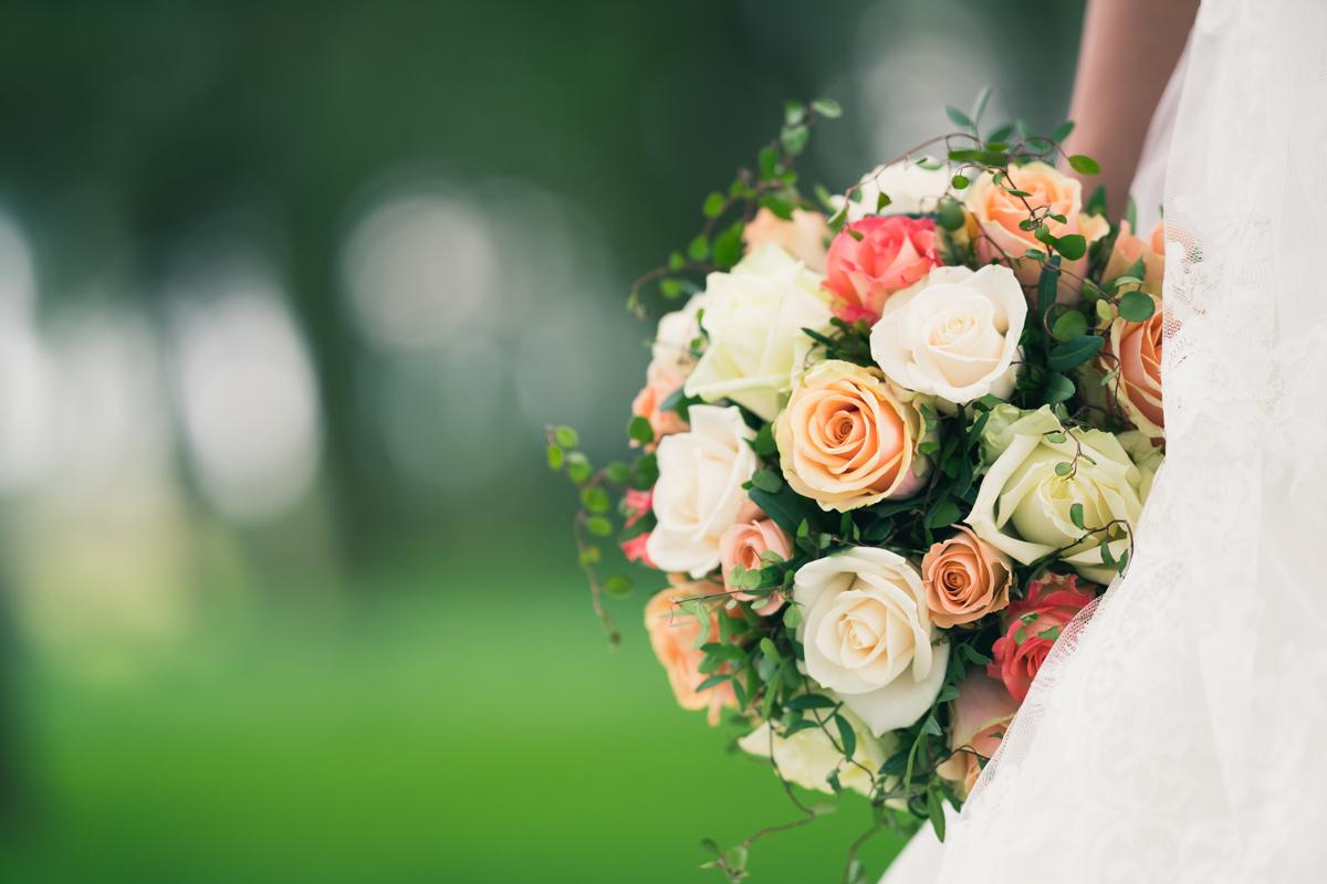 22DSC00368-fotograf-bryllup-Horsens-proffesionel.jpg