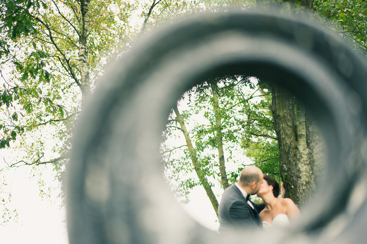 21DSC00346-fotograf-bryllup-Horsens-proffesionel.jpg