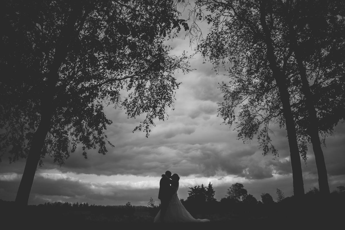 23DSC09410-fotograf-bryllup-Horsens-proffesionel.jpg