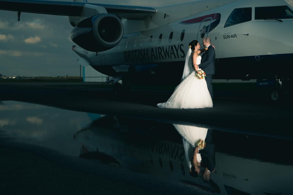 26DSC00435-fotograf-bryllup-Horsens-proffesionel.jpg