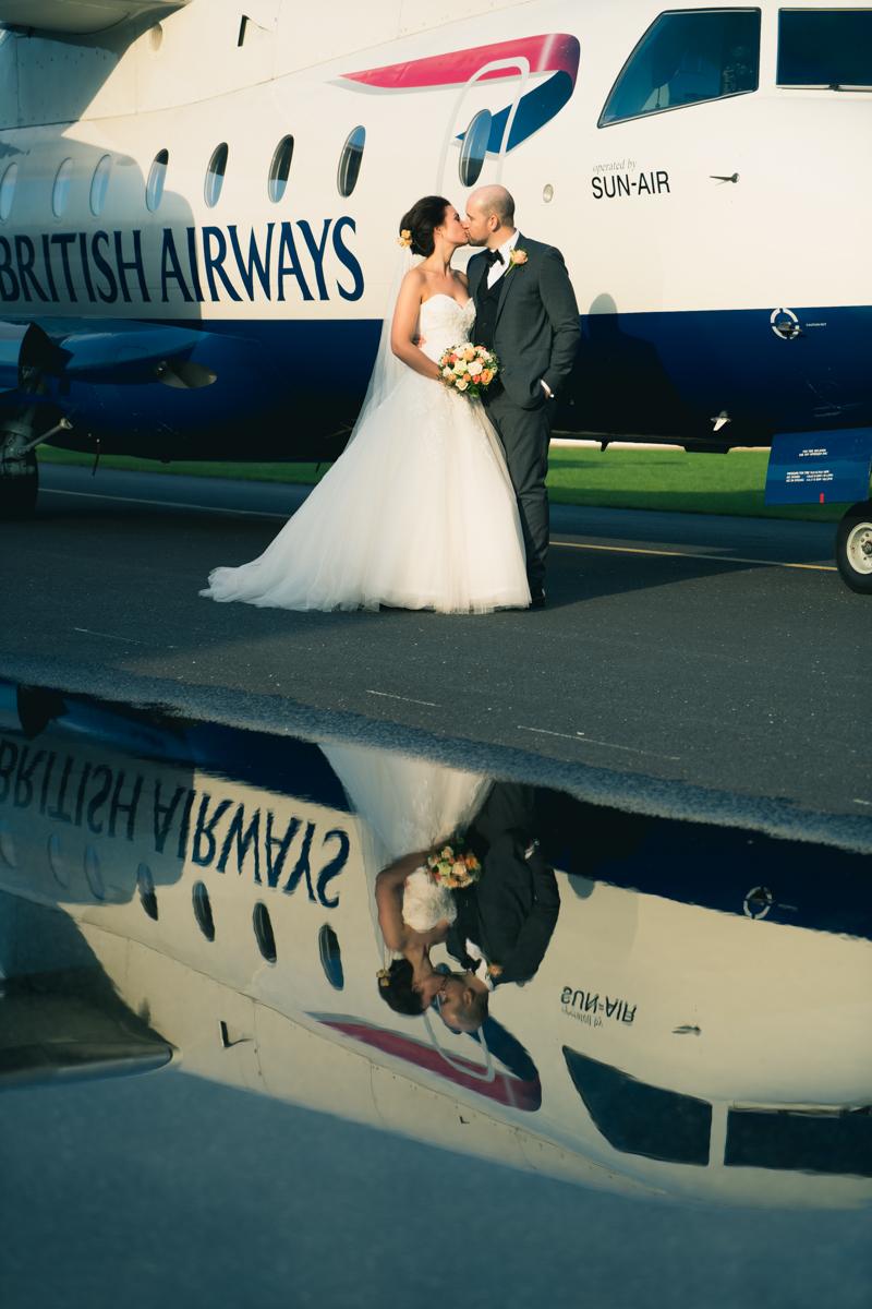 25DSC00412-fotograf-bryllup-Horsens-proffesionel.jpg