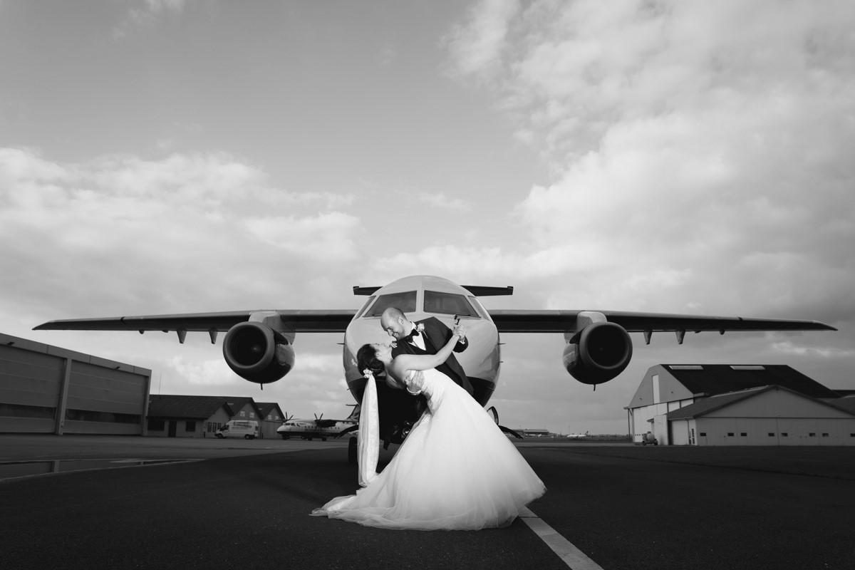 27DSC00464-fotograf-bryllup-Horsens-proffesionel 22.jpg