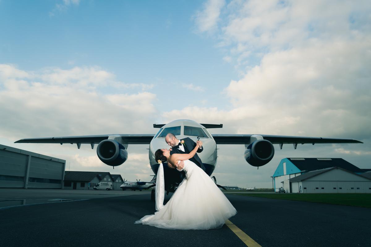27DSC00464-fotograf-bryllup-Horsens-proffesionel.jpg