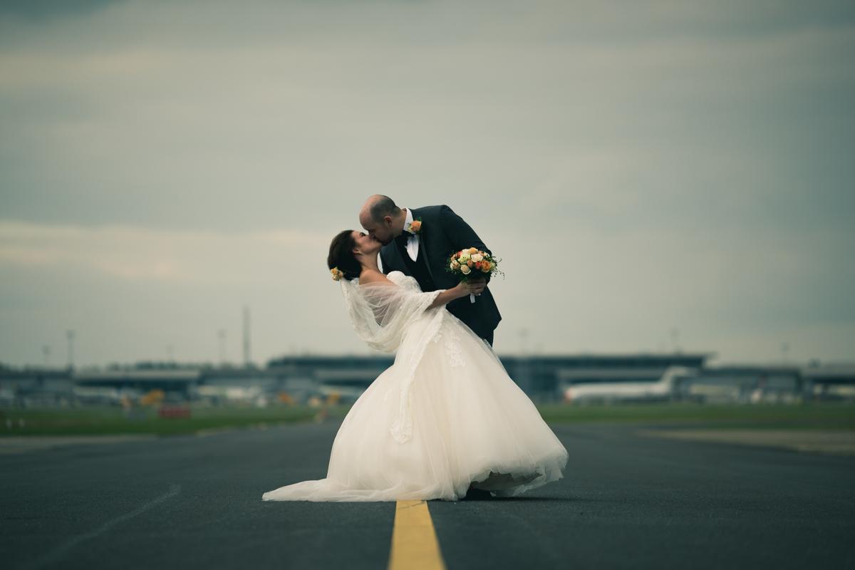 28DSC00493-fotograf-bryllup-Horsens-proffesionel.jpg