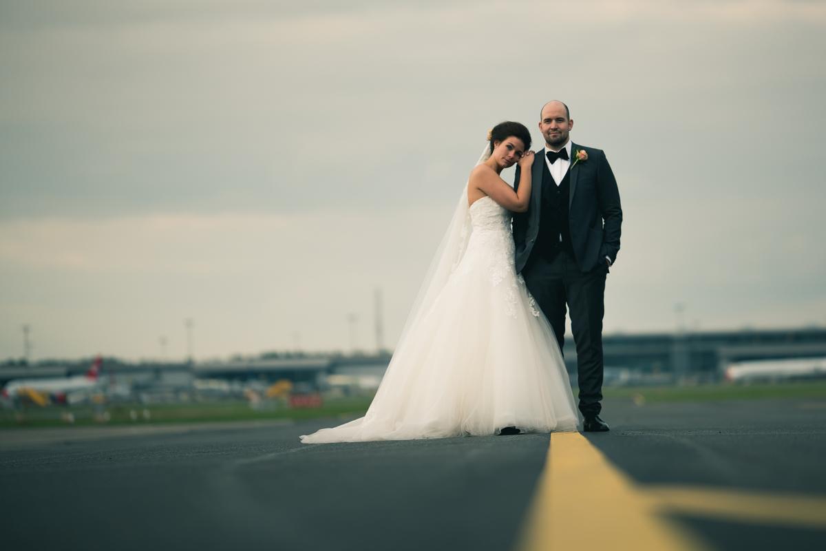 30DSC00526-fotograf-bryllup-Horsens-proffesionel.jpg