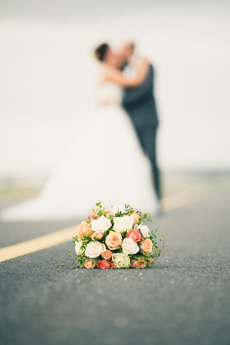 31DSC00530-fotograf-bryllup-Horsens-proffesionel.jpg