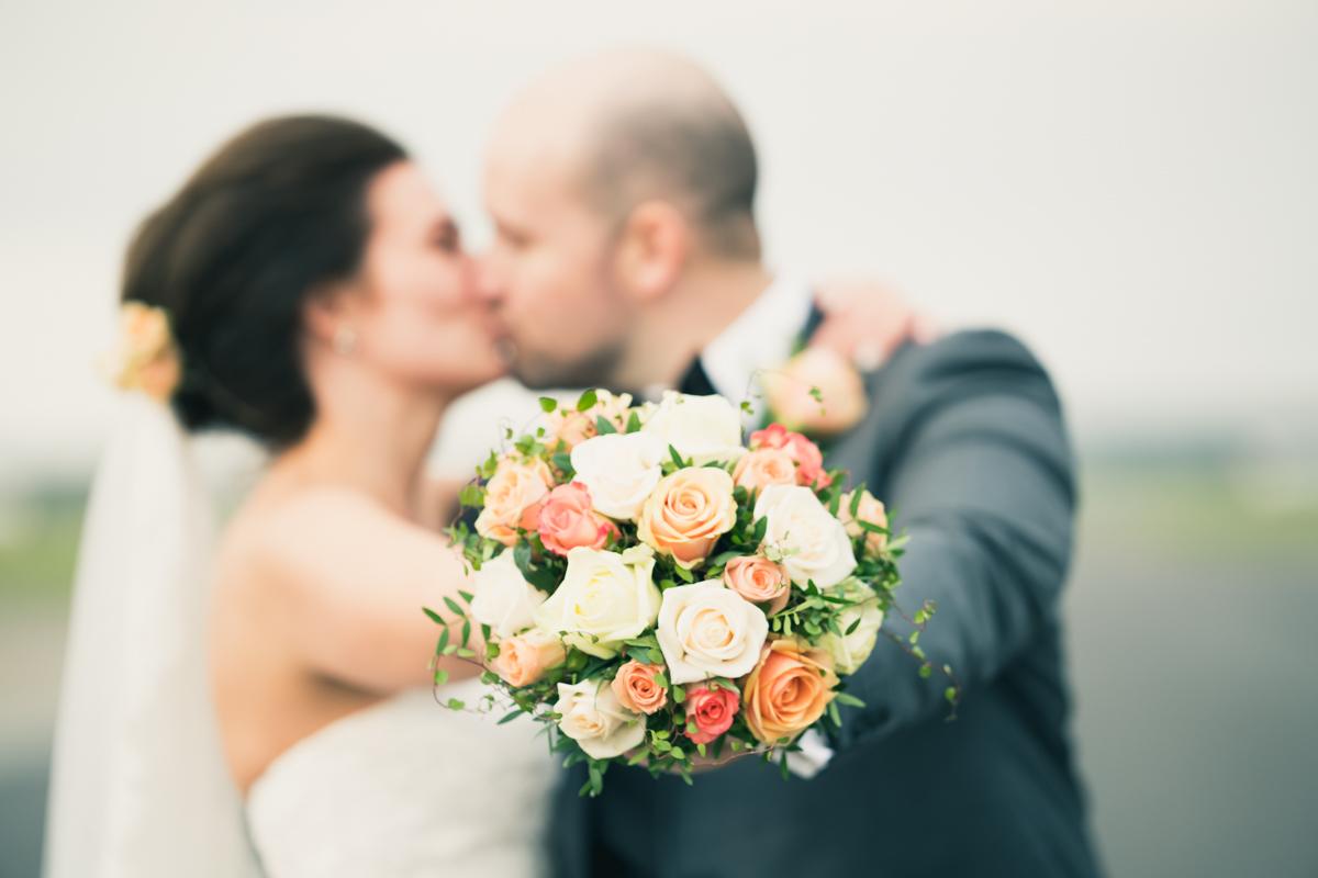 32DSC00534-fotograf-bryllup-Horsens-proffesionel.jpg