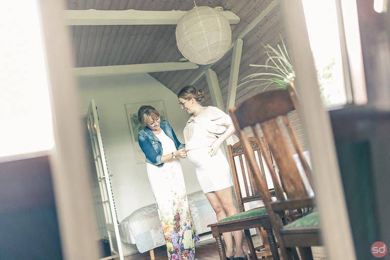 2-fotograf-bryllup-portræt-horsens.jpg