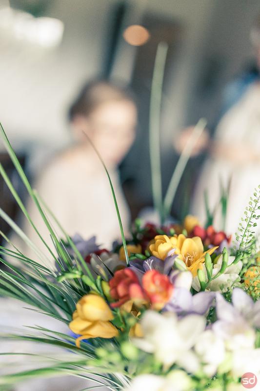 4-fotograf-bryllup-portræt-horsens.jpg