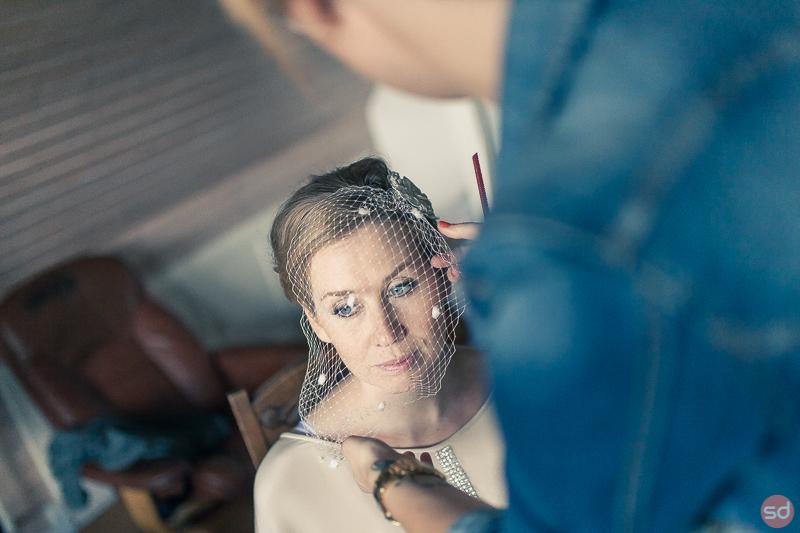 5-fotograf-bryllup-portræt-horsens.jpg