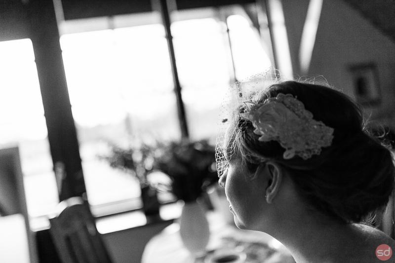 6-fotograf-bryllup-portræt-horsens.jpg