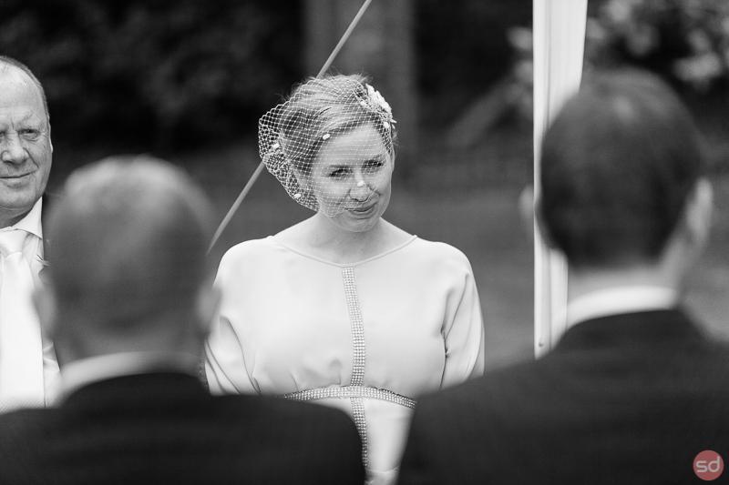 8-fotograf-bryllup-portræt-horsens.jpg
