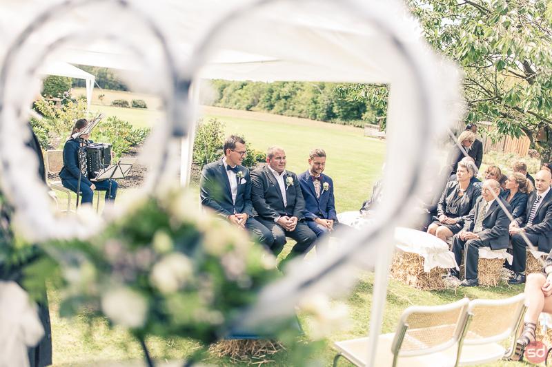 7-fotograf-bryllup-portræt-horsens.jpg