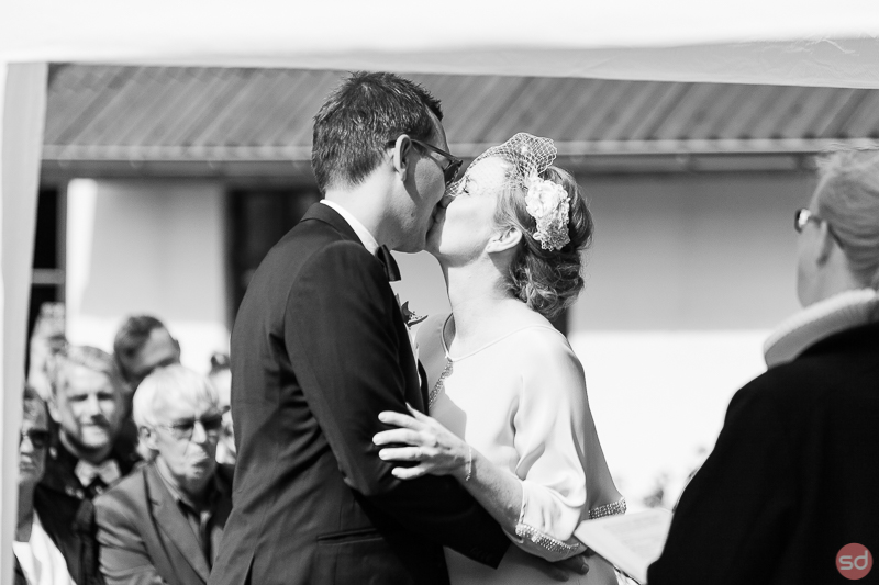 9-fotograf-bryllup-portræt-horsens.jpg